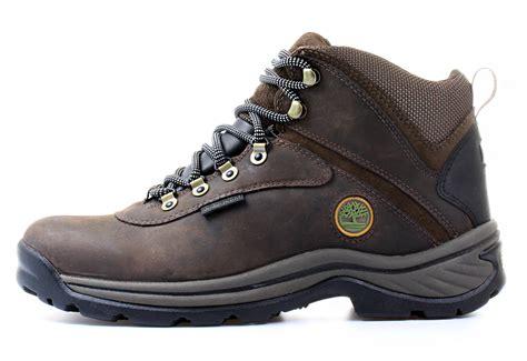 timberland boots white ledge 12135 bro shop