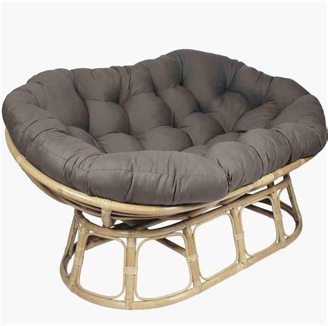 Papasan Chairs by Papasan Chair Cushion Home Furniture Design