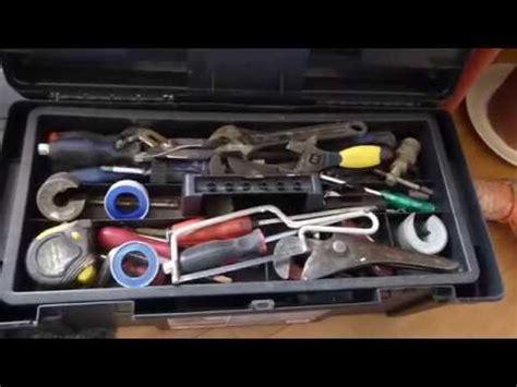 best diy plumbing tools to buy greg s plumbing and