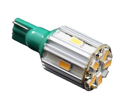 Lu Led T5 led t5 wedge 2700k
