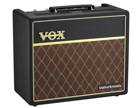 vox hiring manager vox s releases the valvetronix vt20 classic 2015 01