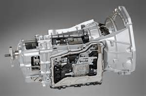 inside of bmw m5 f10 dct transmission bmw post