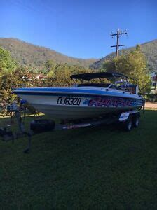 gumtree boats for sale cairns area ski boat in cairns region qld boats jet skis