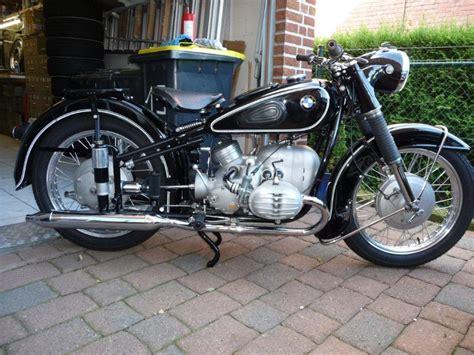 Motorrad Spiegel Oldtimer by Www Mbt Pulverbeschichtung De