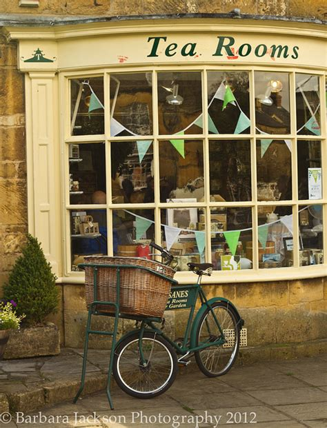 tea room forest tea rooms cotswolds ok maybe we won t go here to take tea today perhaps somewhere local