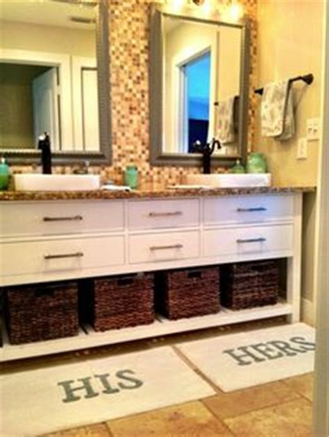 his and hers bathroom decor his and hers bathroom decor home office ideas