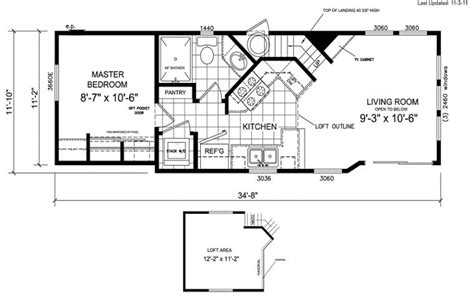 16 x 80 mobile home floor plans small single wide mobile home floor plans