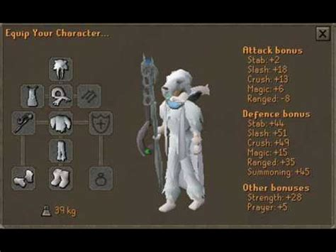 Helm Cross Lung what is the blue with white trim helmet and shield in runescape yahoo answers