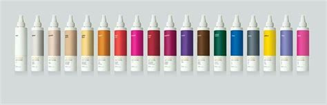 direct colors milk shake direct colour try a cocktail and keep your