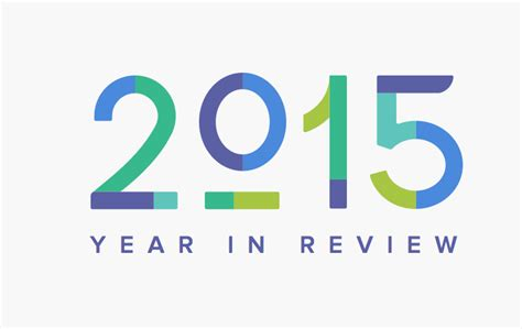 5 new year review 2015 year in review remind