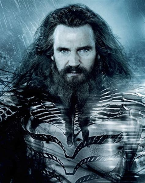 film zeus clash of the titans andy s movie blog