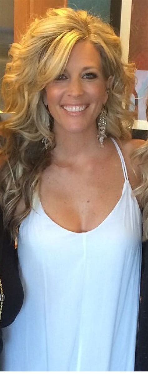 25 best images about laura wright carly on pinterest 25 best laura wright carly images on pinterest