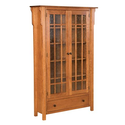amish bookshelves centennial bookcase amish bookcases amish furniture shipshewana furniture co