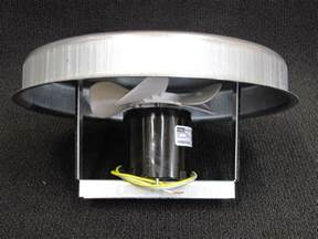 mobile home roof vents mobile home parts ventilaire roof vent replacement kit