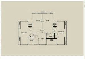 One Story Cabin Plans by Single Story Log Home Plans Find House Plans
