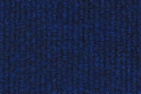 teppich rips rips teppich standard nachtblau www teppichwerker de