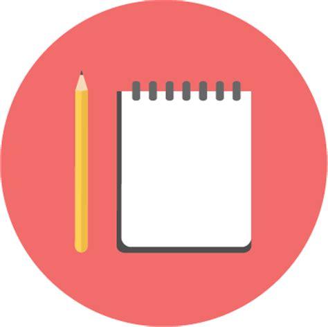 Free Essay Writing Tutor by Essay Writing Tutors Nyc