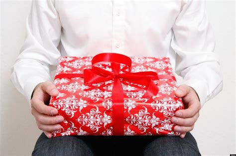 gift ideas wife 2014 christmas gift ideas for your wife pouted online