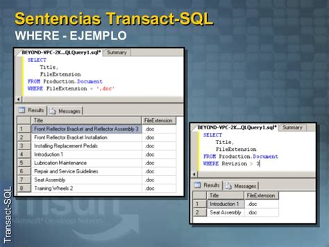 Ms Sql Ceiling by Clase Vii
