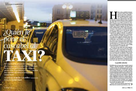 linea de captura de revista 2016 pago de revista para taxi 2016 pago de revista taxi 2016