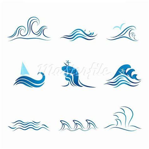 tattoo care ocean water ocean symbol google search stencils tattoo ideas