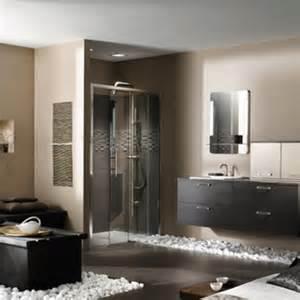 Supérieur Sol Salle De Bain Bois #8: spa-salle-de-bains-1_4638150.jpg
