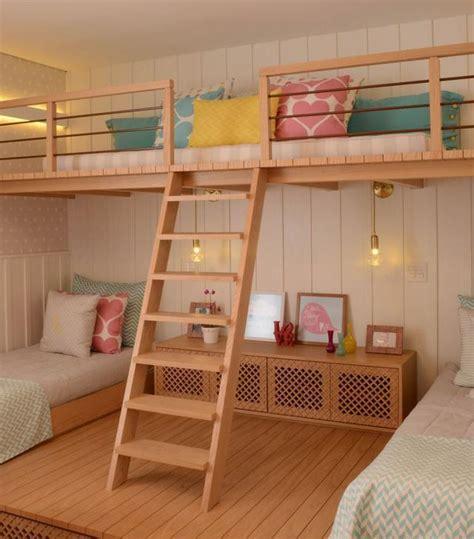 ideas for 23 year old girls bedroom 3quarter bed นอนไปฟ นไป 30 ไอเด ยแต งห องนอน quot เต ยง 2 ช น quot ให น าร กน านอนส ดๆ spice