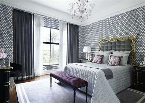 how to decorate bedroom with wallpaper bedroom wallpaper designs bedroom wallpaper ideas like wallpaper the bedrooms look