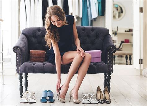 taking shoes off in house etiquette is it ok to ask guests to take off their shoes purewow