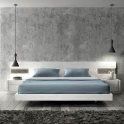 High Platform Bed Frame Queen - 25 best ideas about bed designs on pinterest