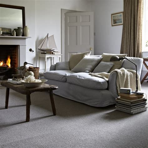 Living Room Silver Carpet Modern Living Room Carpet Ideas Carpetright Info Centre
