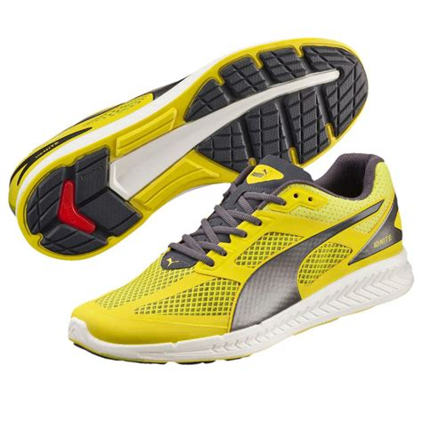 sports shoes au ignite mesh running shoes running shoes sports shoes