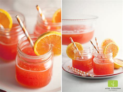 Shower Punch Recipes by Simple Shower Punch Recipes Cookscom Invitations Ideas
