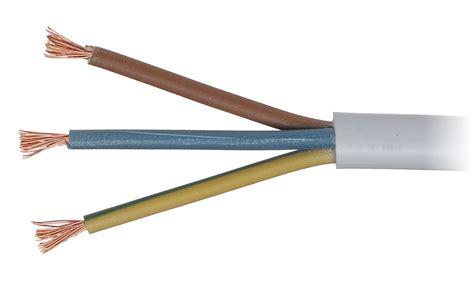Kabel 3x15 kabel elektryczny przew 243 d elektryczny 3 x 1 5 mm cena za