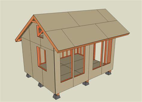 small saltbox house plans sonies 10 x 12 solar shed