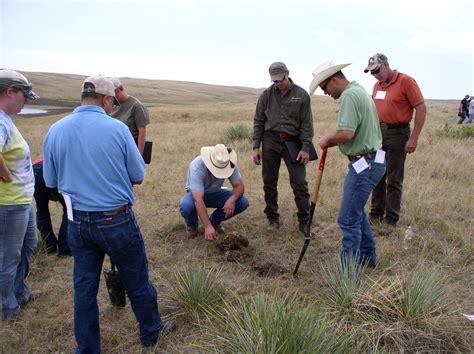 range land monitoring rangelands