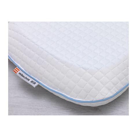 ikea bed pillows kr 197 kkl 214 ver memory foam pillow ikea