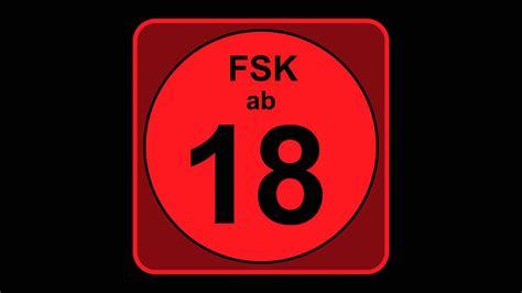 Or Fsk Fsk Usk 18