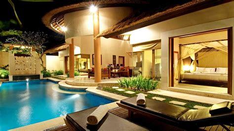 home concept design la riche fondos de pantalla de casas modernas wallpapers hd