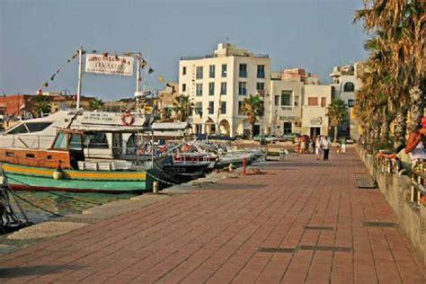 porto pantelleria isola di pantelleria tp perla nera mediterraneo