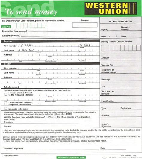 12 best send money with western union images on