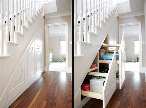under stairs storage ideas under stair storage ideas decorating your small space