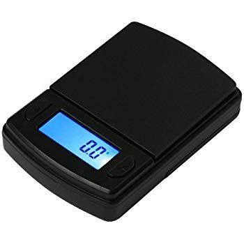 Pocket Digital Weigh Scale american weigh scale ac 650 digital pocket