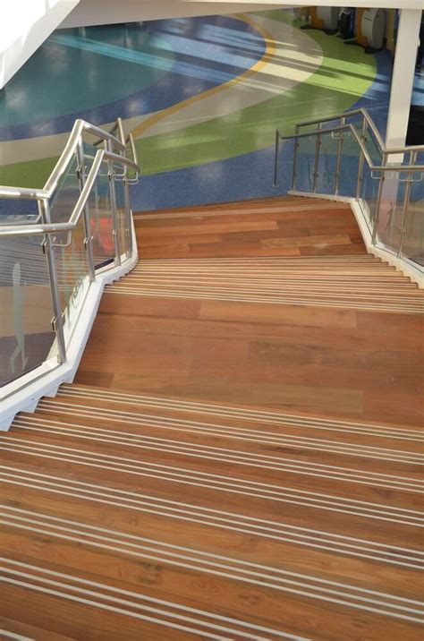 hardwood floor refinishing carpetland s schumacher co