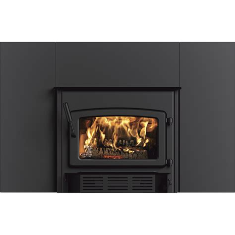 wood inserts for fireplaces product century heating high efficiency fireplace wood