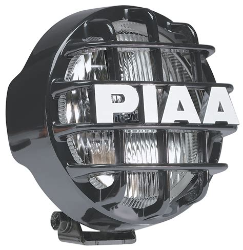 new at summit racing equipment piaa lighting