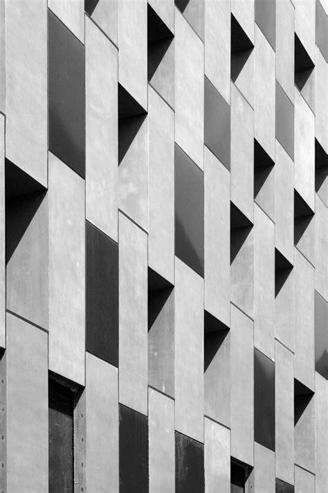 building pattern photography ad classics gamble house greene greene urban city