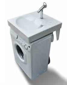 space saving lavabo plat salle de bains 233 vier adapte au
