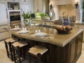 Kitchen Island With Sink For Sale Kitchen Glamorous Kitchen Island With Sink For Sale Bright Craftsman Style Homes Decor Ideas