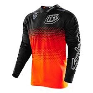 desain jersey trail til keren dengan baju motocross desainmu sendiri